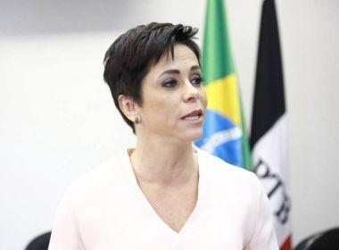 Decreto anula nomeação de Cristiane Brasil como ministra do Trabalho