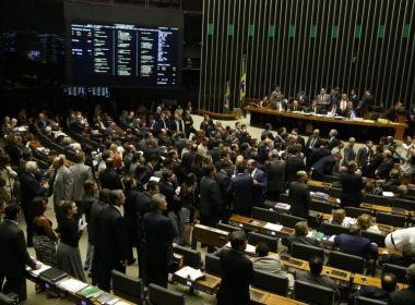Janela instaura 'balcão' de troca partidária na Câmara
