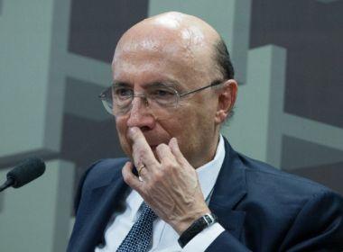 'Estamos discutindo é qual será o meu partido', diz Meirelles sobre eleição