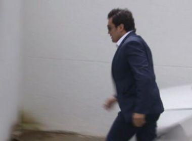 Ex-deputado Carli Filho é condenado a 9 anos por matar 2 jovens