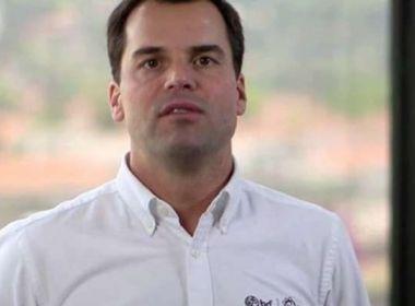 Ex-presidente da BRF é preso em nova fase da Operação Carne Fraca