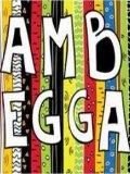 Luis Ganem: E viva o Samba-reggae!
