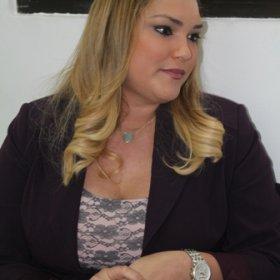 Analice Salles dispara: 'Quem segue Kelly Cyclone é um fora da lei'