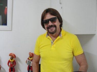 Adelmário Coelho acha que 2º carnaval na Copa é prejudicial ao São João e critica forrós de letras vulgares