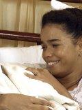 Jeniffer Nascimento comemora debates raciais na Globo: 'Sociedade precisa evoluir'