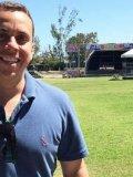 Após Salvador Fest 2016, produtor admite mudança no público: 'Inserção da classe A'