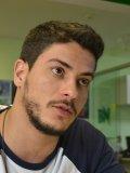 'Minha capacidade está sempre em prova', diz Arthur Aguiar sobre críticas dos brasileiros