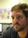 Pezzoni reflete sobre crise no carnaval de SSA: 'É triste perder blocos tão tradicionais'