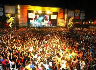 Confirmadas datas do Festival de Verão 2014