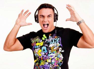 Cantor da Guig Guetto, Falcão se envolve em briga após show em Minas Gerais