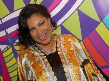 Marta Góes desiste de camarote no Carnaval de Salvador por falta de recursos