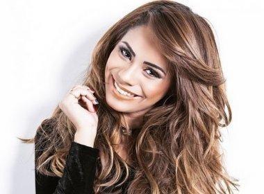 Lexa x empresária: Justiça determina multa de R$ 10 caso cantora não cumpra shows