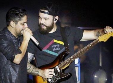 Vendas para 'Villa Mix Festival' em Salvador serão iniciadas nesta sexta-feira