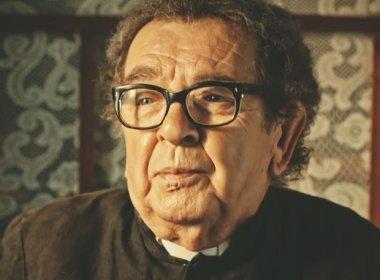 aos-75-anos-morre-ator-magnani-o-padre-romao-de-velho-chico
