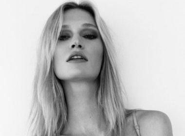 Playboy anuncia próxima capa com modelo Viviane Orth