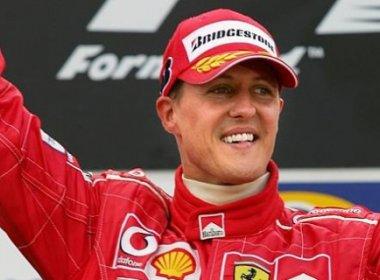 Médico que operou Schumacher diz que morte de atleta 'é questão de horas'