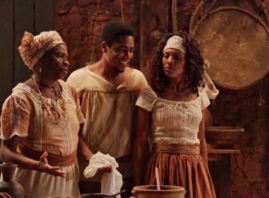 Record também adia estreia de 'Escrava Mãe' em resposta a decisão da Globo
