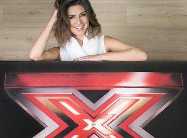 Salvador recebe inscrições presenciais para 'X Factor Brasil' neste fim de semana