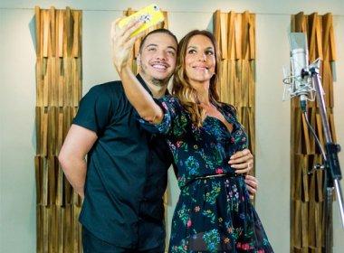 Forró do Bongo reúne Ivete, Safadão, Harmonia e Marcia Fellipe para comemorar São Pedro