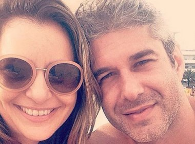Promotor afirma que abrirá processo de homicídio contra cunhado de Ana Hickmann