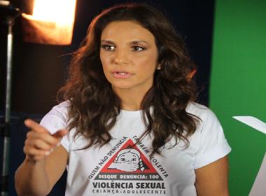 ivete-grava-campanha-de-combate-a-violencia-sexual-contra-jovens