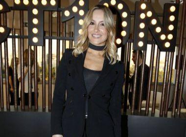 Claudia Leitte faz pausa de dois meses em shows e se lançará no pop: 'Estou apostando'
