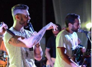 Projeto 'Arrocha'N Roll', da banda Pra Casar no Twist Pub tem última edição nesta quarta