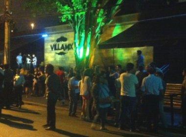 Após denúncia, casa noturna de São Paulo é obrigada a não fazer seleção de frequentadores