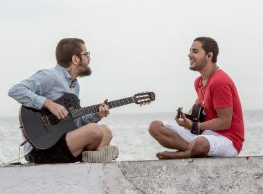 musica-de-saulo-e-levi-lima-integra-nova-novela-das-seis-da-globo