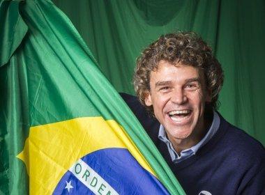 apos-sucesso-na-olimpiada-guga-pode-entrar-para-grade-fixa-da-globo