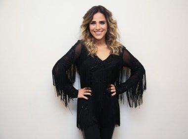 Após virar cantora sertaneja, Wanessa Camargo diz que não abandonará fãs gays