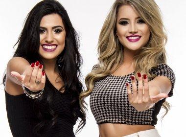 Aposta do ex-escritório de Anitta, May e Karen celebram conquistas femininas no sertanejo