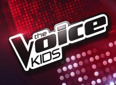 Globo divulga nome do novo apresentador do 'The Voice Kids'; saiba quem é