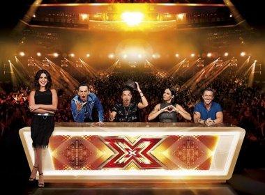 com-baixa-audiencia-na-band-x-factor-brasil-lidera-na-tv-fechada