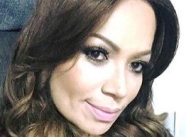 Após ser conduzida coercitivamente pela PF, Sol Almeida deixa depoimento em rede social