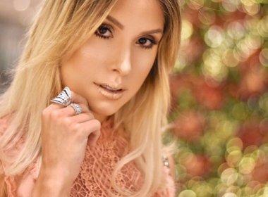 Esposa de Safadão volta a ser criticada nas redes sociais por excesso de maquiagem