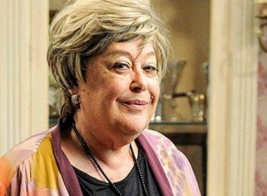 Após ser encontrada desacordada, atriz da Globo dá entrada no hospital em estado grave