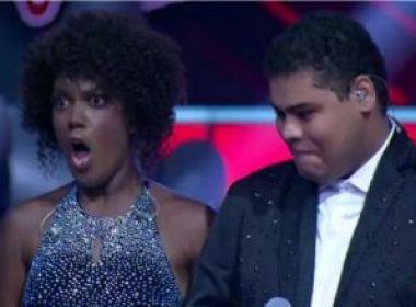 Mylena Jardim vence o The Voice Brasil com 34% dos votos