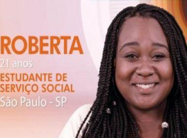 Por causa de participante do 'BBB17', Lázaro Ramos e Taís Araújo têm 'DR' na web; veja