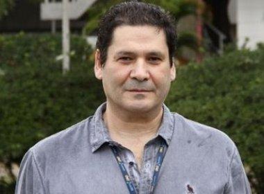 Superintendente da Rede TV! pede demissão, após musa do impeachment mostrar ânus