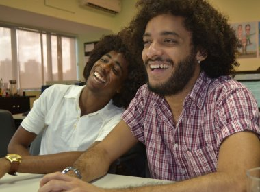 Sucesso em 2016, 'Frases de Mainha' volta com novos personagens e peça para o teatro