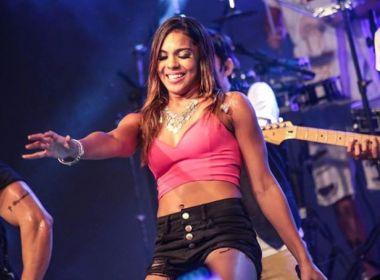 Vaza na internet nova música da banda Vingadora 'Ei, Tio'; confira