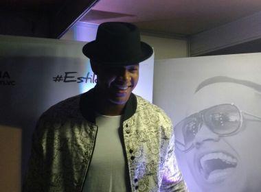 Leo Santana critica apelação e diz que músicas de 'baixaria' prejudicam imagem do pagode