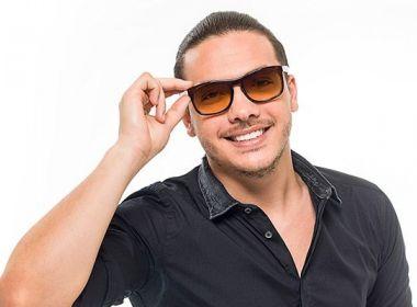 Salvador Fest anuncia Wesley Safadão como 1ª atração e lança lote especial