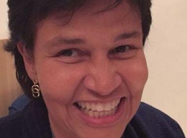 Após desmaio, Claudia Rodrigues permanece internada no Albert Einstein e pede privacidade