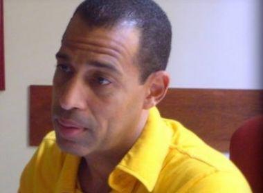Jefinho recebe alta, mas saúde requer cuidados: 'Bala atingiu diafragma e fígado'