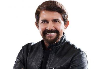 Para Adelmário Coelho descaracterização do São João é 'culpa' do poder público