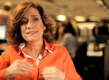 Jornalista da Globo relata ter sido atacada por militantes do PT em voo: 'Terrorista'