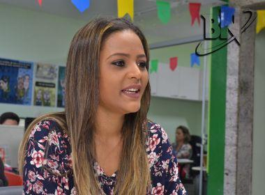 'Sou mulher, negra e de favela', destaca cantora da banda De Mainha ao rebater preconceitos