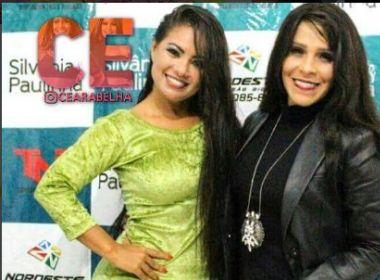 Momento do 'Feminejo' inspira dupla de ex-cantoras da Calcinha Preta: 'Hora da mulher'